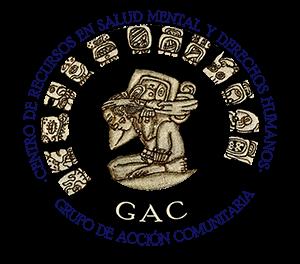Aula de Formación GAC